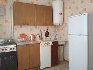 Сдам 1к квартиру Тополь-1 - Изображение #1, Объявление #1679420