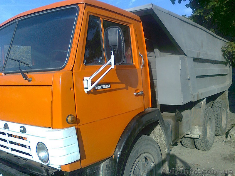Бетон куплю днепропетровск самоуплотняющейся бетон