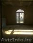 Элитный особняк с бассейном под отделку в Крыму! - Изображение #2, Объявление #320499