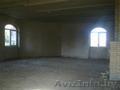 Элитный особняк с бассейном под отделку в Крыму! - Изображение #4, Объявление #320499