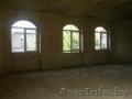 Элитный особняк с бассейном под отделку в Крыму! - Изображение #5, Объявление #320499