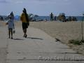 Семейный отдых у моря Дешево с удобствами Одесская область - Изображение #8, Объявление #1257457