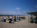 Семейный отдых у моря Дешево с удобствами Одесская область - Изображение #9, Объявление #1257457