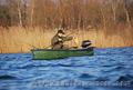 Пластиковая лодка БАРС 300 - Изображение #2, Объявление #16218