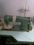 Швейная машинка 97класс