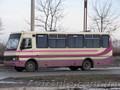 Автобус ЭТАЛОН  БАЗ-А.079.23