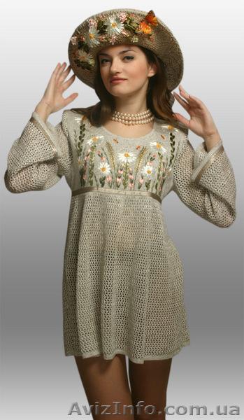 Модная одежда из льна в Днепропетровске, продам, куплю, одежда в Днепропетровске - 30695, dnepropetrovsk.avizinfo.com.ua