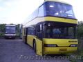 Пассажирские перевозки автобусами по Днепропетровску и Украине.