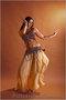 Танец живота, восточные танцы!, Объявление #58512