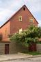 Частный дом в Судаке