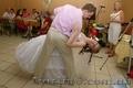 Свадебное видео фото,  творчески,  душевно