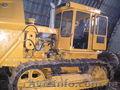 Продаем новые гусеничные бульдозеры ДЗ-171А - Изображение #3, Объявление #51075