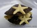 шоколад ручной работы, эксклюзивные  шоколадные подарки,  шоколадные изделия