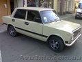 продам ВАЗ 2101 СУПЕР!!!
