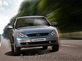 СРОЧНО Продам ВАЗ 2172 «Приора» 2008г