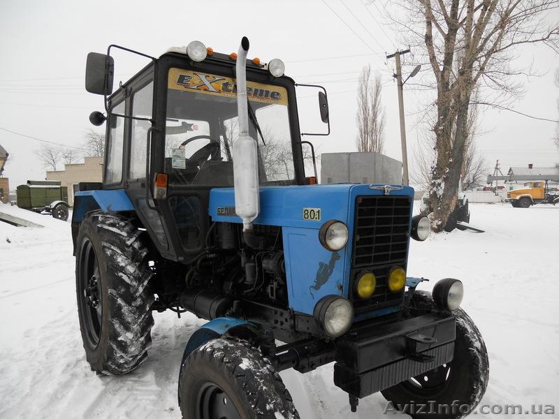 Кабина для трактора мтз 80 в России. Сравнить цены и.