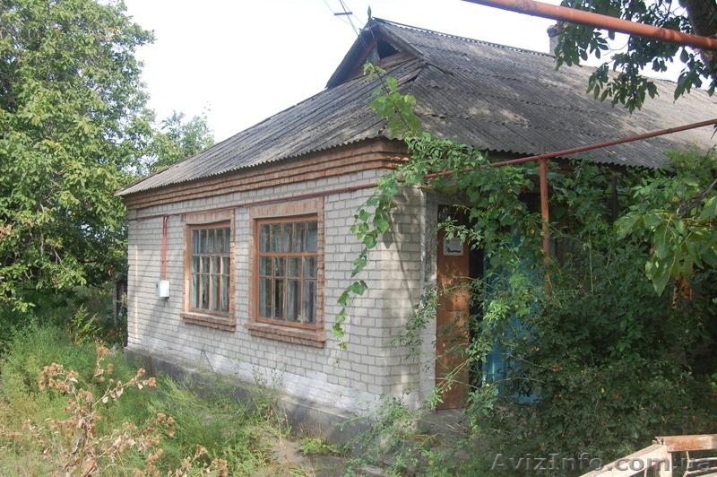 Знакомства Апостоловский Район В Украине