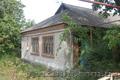 Продам дом В селе Ленинское Апостоловский  Днепропетровской обл.или об - Изображение #2, Объявление #145877