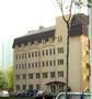 Продается нежилой комплекс в Днепропетровске