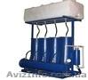 Продам установку по очистки и осветление дизельного, печного, пиролизного и других