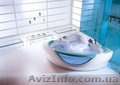 Ремонт ванной комнаты Днепропетровск.