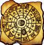 Бизнес-гороскоп,  астролог в Днепропетровске