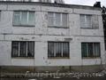 Продажа.Здание.ул.Б.Хмельницкого