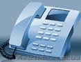 АТС для офиса,  телефония для офиса