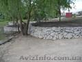 УКРЕПЛЕНИЕ  БЕРЕГОВ рек, озер с гарантией!. - Изображение #2, Объявление #159608