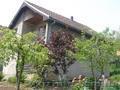 Продам 2-х этажный дом в Черногории