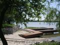 УКРЕПЛЕНИЕ  БЕРЕГОВ рек, озер с гарантией!., Объявление #159608