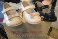 сток детской обуви