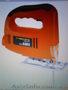 Продам пилу-ножовку электрическую фирмы Bavaria by Einhell (новая):  600 Вт
