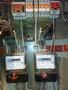 УСЛУГИ,  Опытные электрики по объектам  ЖКХ,