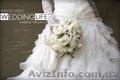 Свадебная фото и видео съемка в Днепропетровске
