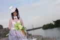 Свадебный фотограф в Днепропетровске Фотограф на свадьбу Андрей Костянецкий Фот