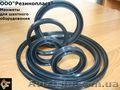 Манжеты резиновые, армированные, уплотнительные, для шахтного оборудования - Изображение #8, Объявление #261793