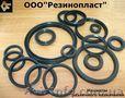 Манжеты резиновые, армированные, уплотнительные, для шахтного оборудования - Изображение #10, Объявление #261793