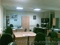 Сдам Офисные помещения в аренду в центральной части Днепропетровска