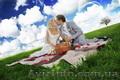 Свадебный Фотограф Фотограф на свадьбу. Свадебные фотографии на сайте фотографа