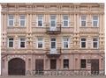 Продам Нежилой дом 626 кв.м.,  три этажа   мансарда,  подвал