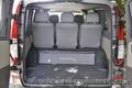 Путешествия на Mercedes Benz VitoViano - Изображение #2, Объявление #273384