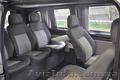 Путешествия на Mercedes Benz VitoViano - Изображение #3, Объявление #273384
