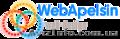 Создание сайтов разработка сайтов