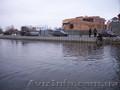 УКРЕПЛЕНИЕ  БЕРЕГОВ рек, озер с гарантией!. - Изображение #4, Объявление #159608