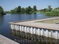 УКРЕПЛЕНИЕ  БЕРЕГОВ рек, озер с гарантией!. - Изображение #5, Объявление #159608