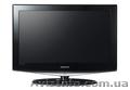 LCD-телевизор 40'' Samsung LE40R72B