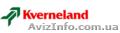 Продажа запасных частей Kverneland