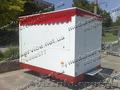 Купить торговый прицеп, киоск на колесах у нас - Изображение #3, Объявление #559341