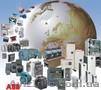 ремонт и установка бытовой техники - Изображение #2, Объявление #534056